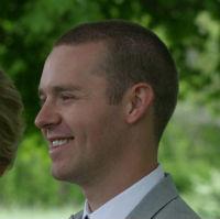 Paul Brower bio photo